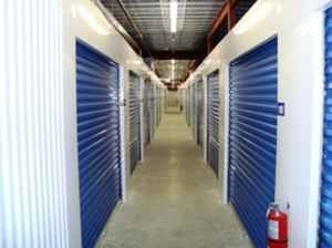 Sunshine Self Storage - Cooper City - Photo 11