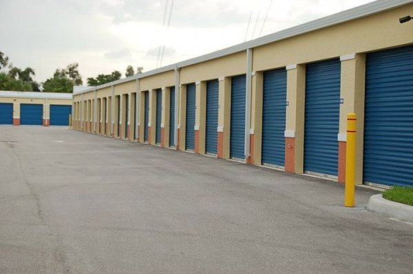 Sunshine Self Storage - Boca - Photo 8