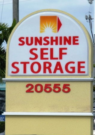 Sunshine Self Storage - Boca - Photo 11