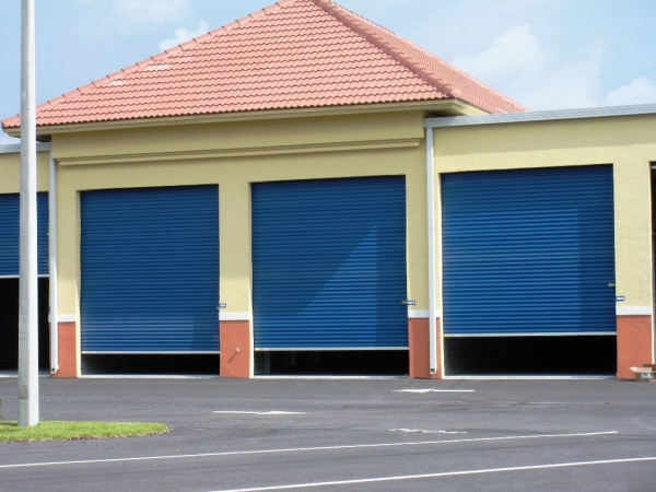 Sunshine Self Storage - Boca - Photo 15