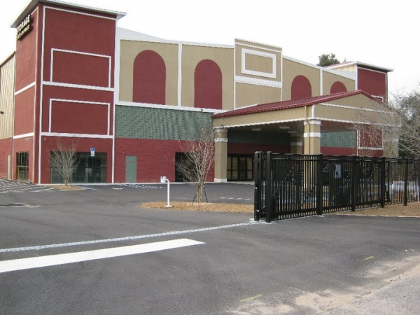 Sunshine Self Storage - Pensacola - Photo 3