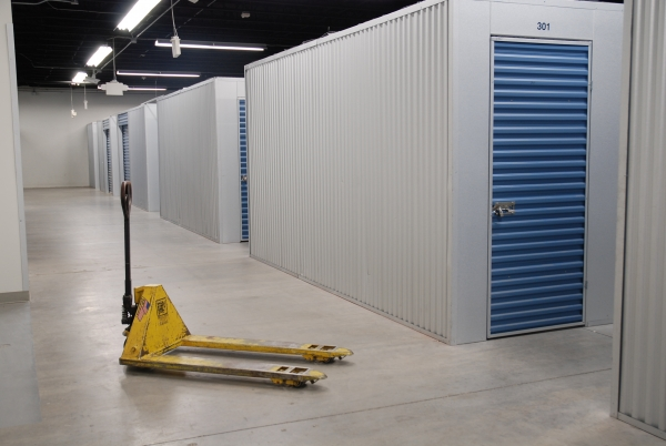 Wesley Chapel Storage - Photo 8