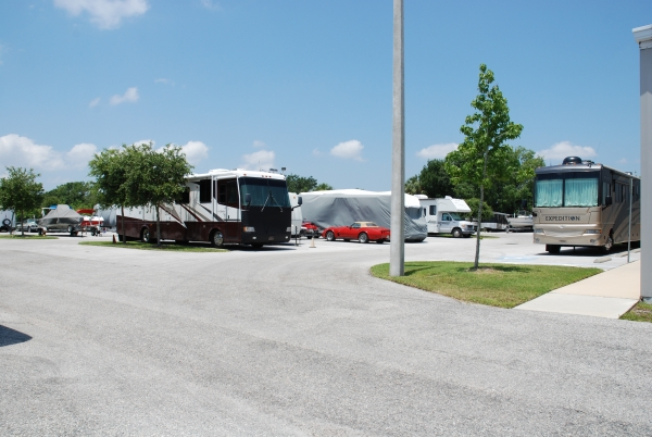 Oldsmar Storage - Photo 4