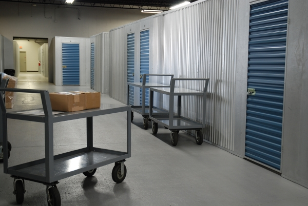 Palma Ceia Storage, Inc. - Photo 4