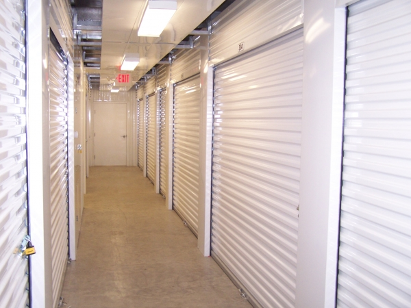 Kings Bay Self Storage - Photo 6