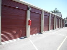 Kings Bay Self Storage - Photo 7