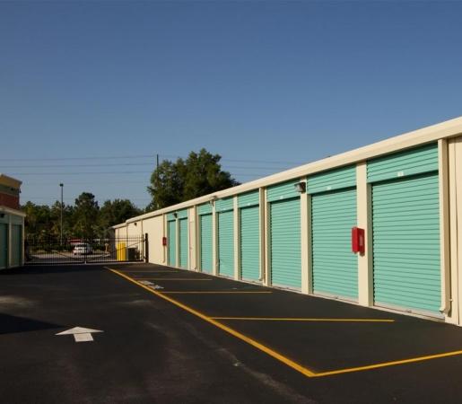 Kings Bay Self Storage - Photo 6