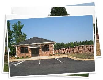 Heritage Self Storage - Wake Forest - Hwy 98 Bypass - Photo 1
