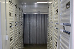 Stor Self Storage - Blanco - Photo 2