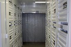 Stor Self Storage - Blanco - Photo 2