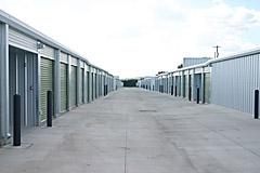 Stor Self Storage - Blanco - Photo 3