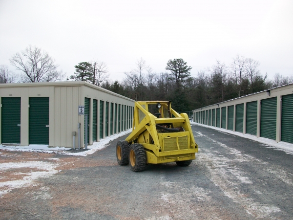 Storage King - Route 739 - Photo 2