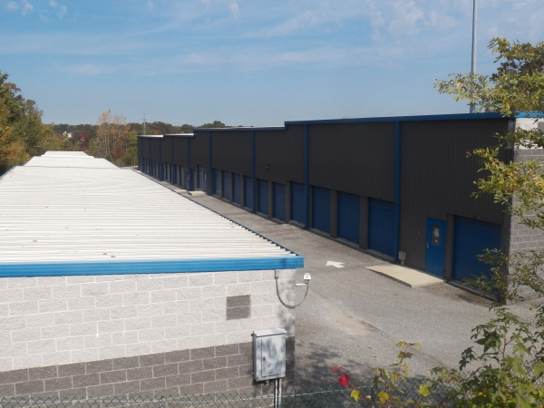 Devon Self Storage - Edgewood - Photo 3