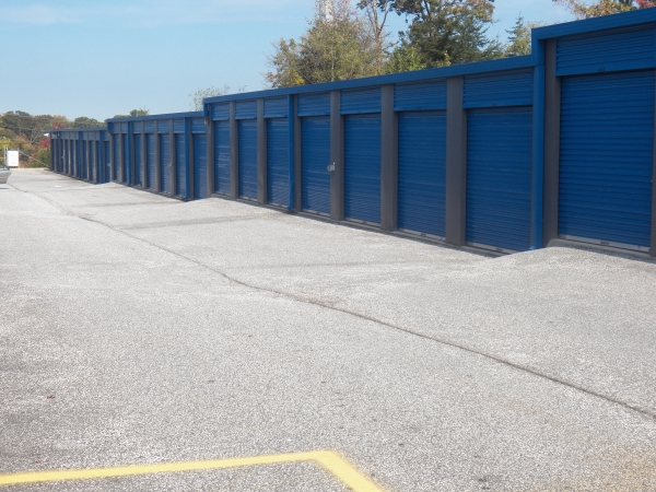 Devon Self Storage - Edgewood - Photo 9