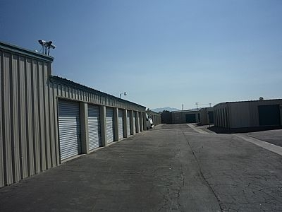 AAA Discount Storage - Photo 4