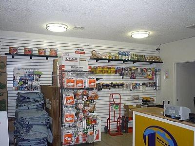 AAA Discount Storage - Photo 7
