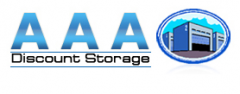 AAA Discount Storage - Photo 1