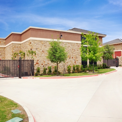 Advantage Self Storage - Craig Ranch - Photo 2
