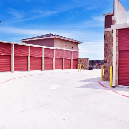 Advantage Self Storage - Craig Ranch - Photo 4