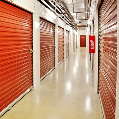 Advantage Self Storage - Craig Ranch - Photo 5