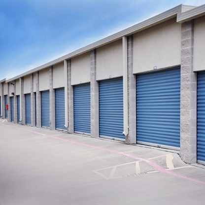 Advantage Storage - Rowlett - Photo 3