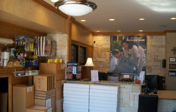 Advantage Storage - Custer - Photo 5