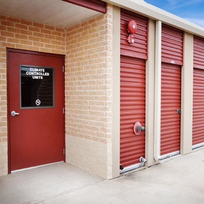 Advantage Storage - Custer - Photo 6