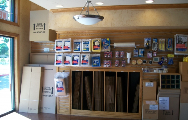 Advantage Storage - Custer - Photo 7
