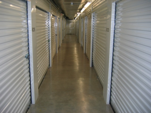 AAA Storage City - Photo 4