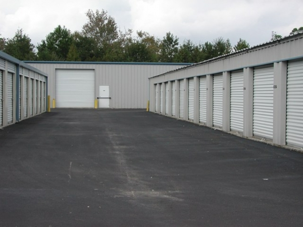 AAA Storage City - Photo 5