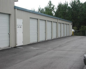 AAA Storage City - Photo 6