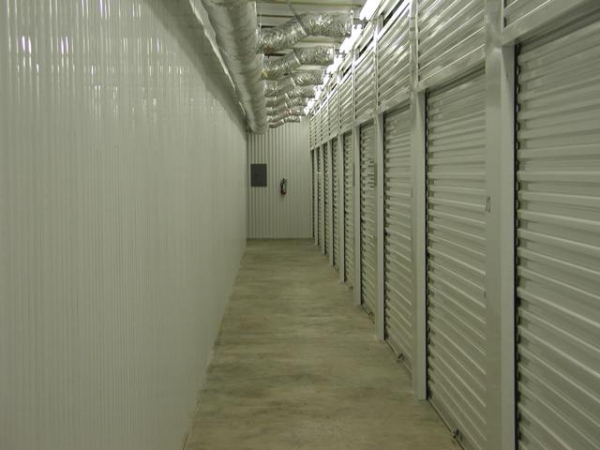 AAA Storage City - Photo 7