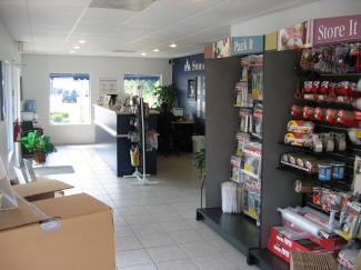 AAA Storage City - Photo 9