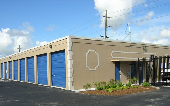 Best Florida Storage - Pompano Beach - S Dixie Hwy E - Photo 2