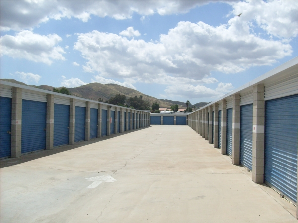 Menifee Storage - Sun City - Photo 2
