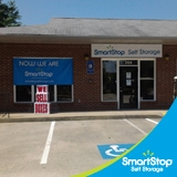 SmartStop - Fulton Ct. - Photo 1