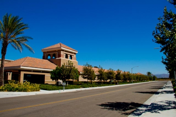 Rancho Pueblo Self Storage - Temecula - Photo 3