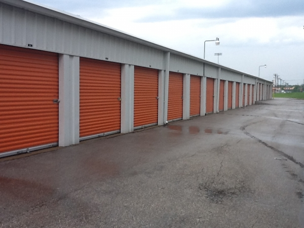 A Storage Inn - Kingshighway - Photo 2