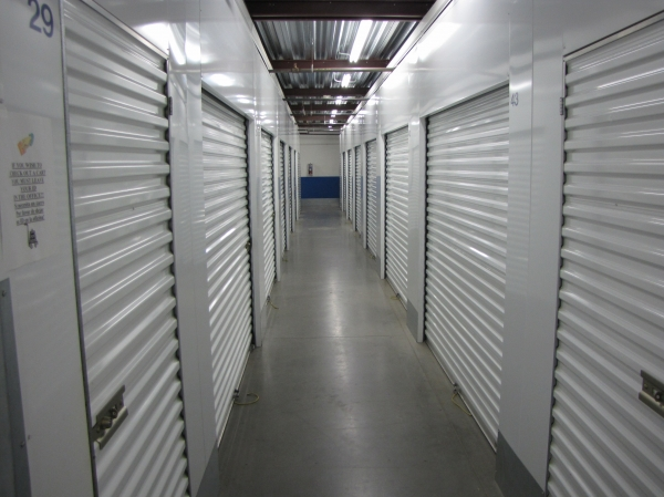 Trojan Storage of Oxnard - Photo 2
