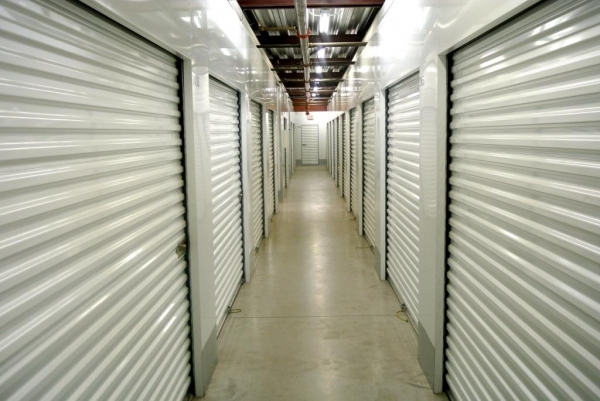 Trojan Storage of Oxnard - Photo 6