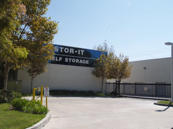 Stor-It Aliso Viejo - Photo 3