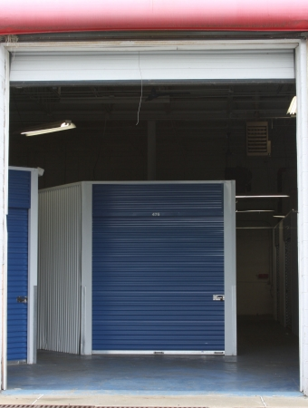 Advanced Self Storage - Photo 6