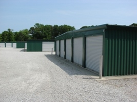 R-J Self Storage - Photo 4