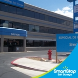 SmartStop - Pecos Rd. - Photo 1