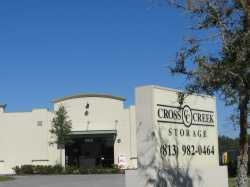 Cross Creek Self Storage - Photo 1