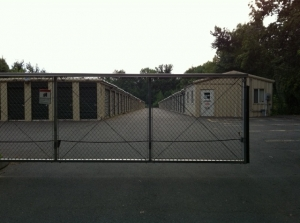 photo of Atlas Self Storage - Bloomfield