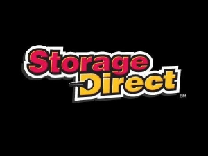 Storage Direct @ Corona - Photo 2