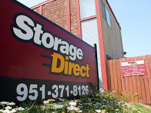 Storage Direct @ Corona - Photo 3