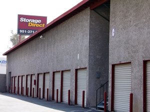 Storage Direct @ Corona - Photo 4