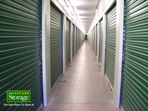 Secure RV & Self Storage - Photo 5
